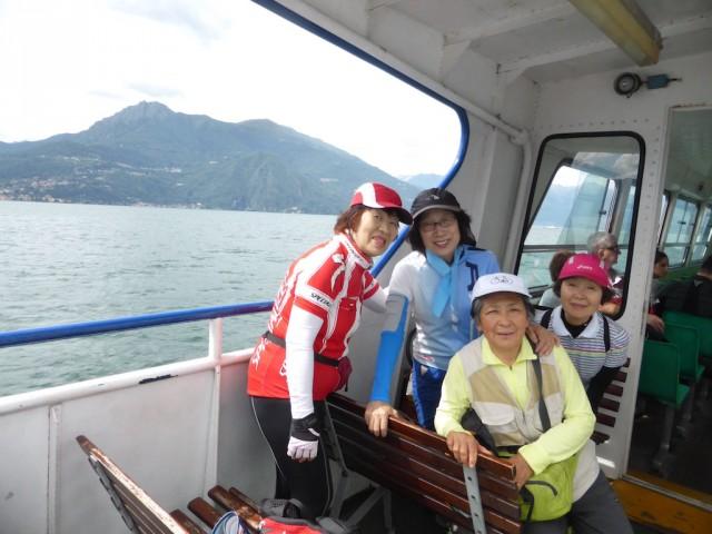 5_コモ湖